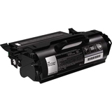 Dell 330-6968 Toner Cartridge - Black
