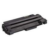 Dell 330-9524 Toner Cartridge - Black