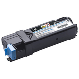Dell 331-0719 Toner Cartridge - Black