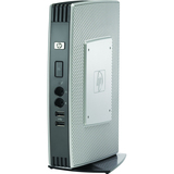 HP XL425AT Tower Thin Client - Atom N280 1.66 GHz