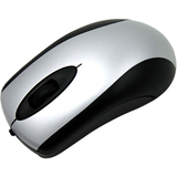 iMicro ELectronics, Limited MO-5013U Optical USB Mouse