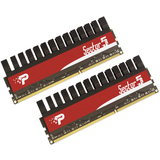 Patriot Memory Extreme Performance PVV38G1600LLK RAM Module - 8 GB (2 x 4 GB) - DDR3 SDRAM