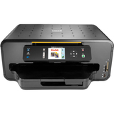 Kodak EasyShare ESP 7 Inkjet Multifunction Printer - Refurbished - Color - Photo Print - Desktop