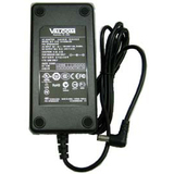 valcom VP-2148D AC Adapter