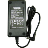 valcom VP-4124D AC Adapter