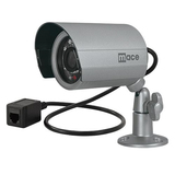 Mace Easy Watch EWC-IRB-RJ11 Surveillance/Network Camera - EWCIRBRJ11