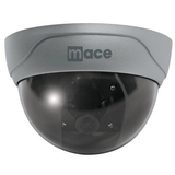 Mace MaceView MVC-DM-4 Surveillance/Network Camera