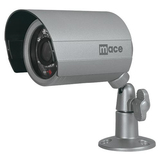 Mace MaceView MVC-IRVB-4 Surveillance/Network Camera