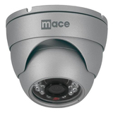 Mace MaceView MVC-IRVD-4 Surveillance/Network Camera