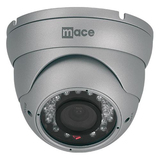 Mace MaceView MVC-IRVD-49 Surveillance/Network Camera