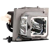 Dell 468-8976 165 W Projector Lamp