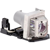 Dell 468-8979 200 W Projector Lamp - 4688979