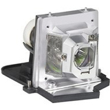 Dell 468-8982 200 W Projector Lamp