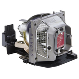 Dell 468-8986 156 W Projector Lamp