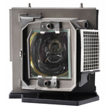 Dell 468-8987 280 W Projector Lamp