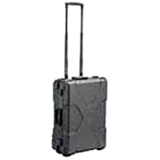 InFocus CA-ATA-MTG2 ATA Shipping Case for Meeting Room Projector