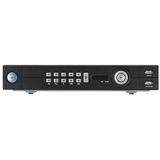 Mace MDIY-DVR0405HDK Video Surveillance System