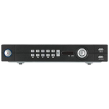Mace MDIY-DVR0805HDK Video Surveillance System