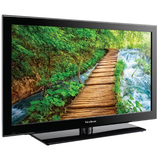 Viewsonic VT3210LED 32' LCD TV