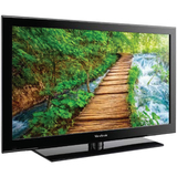 Viewsonic VT4210LED 42' LCD TV