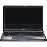 Toshiba Satellite A665D-S6075 15.6' LED Notebook - Phenom II N850 2.20 GHz - Charcoal