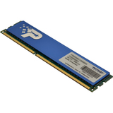 Patriot Memory Signature PSD32G16002 RAM Module - 2 GB ( DDR3 SDRAM