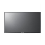 Samsung 550DX Digital Signage Display - 550DX