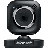 Microsoft LifeCam VX-2000 Webcam - 300 Kilopixel