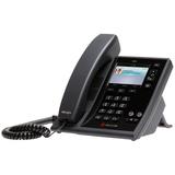 Polycom 2200-44329-001 IP Handset 2200-44329-001