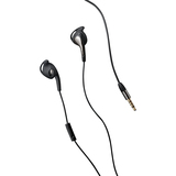 Jabra Active Earset - Stereo - Black - Mini-phone