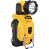 Dewalt DCL510 Flashlight