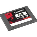 Kingston SSDNow V+100 SVP100S2/96G 96 GB Internal Solid State Drive - 1 Pack