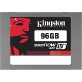 Kingston SSDNow V+100 SVP100S2B/96G 96 GB Internal Solid State Drive - 1 Pack