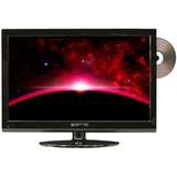 Sceptre E195BD-SHD 19' TV/DVD Combo