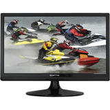 Sceptre X195W-NAGA 19' LCD Monitor