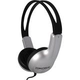 Koss ED1TC Headphone