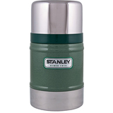 Stanley 10-00131-003 Food Jar