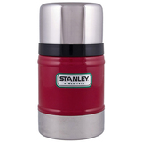 Stanley 10-00131-005 Food Jar