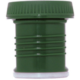 Stanley ACP0050-632 Bottle Lid