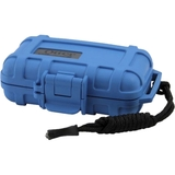 Otterbox OTR3-1000S Carrying Case for Multi Purpose - Blue