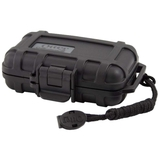 Otterbox OTR3-1000S Carrying Case for Multi Purpose - Black