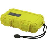 Otterbox OTR3-2000S Carrying Case for Multi Purpose - Yellow