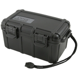 OTR32500S20C1OTR - Otterbox OTR3-2500S-20-C1OTR Carrying Case for Multipurpose - Black
