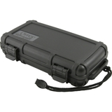 Otterbox OTR3-3000S-20-C1OTR Carrying Case for Multi Purpose - Black