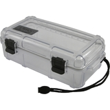 Otterbox OTR3-3250S-01-C1OTR Carrying Case for Multi Purpose - Clear