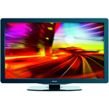 Philips 40PFL5705DV 40' LCD TV