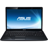 ASUS A52JT-XB1 15.6 LED Notebook - Core i5 i5-460M 2.53 GHz