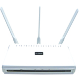 D-Link AirPremier DAP-2555 Wireless Access Point