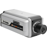 D-Link DCS-3411 Surveillance/Network Camera