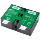 APC APCRBC124 UPS Replacement Battery Cartridge # 124 APCRBC124